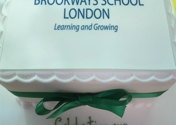 Brookways celebrates its first birthday,