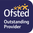 Ofsted Score