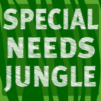 Special-Needs-Jungle-Logo