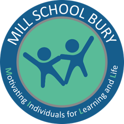 Mill School Bur - FINAL-1